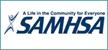 SAMSHA Logo