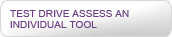 Test Drive Assess Individual Tool